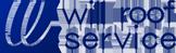 株式会社 ウィルルーフサービス